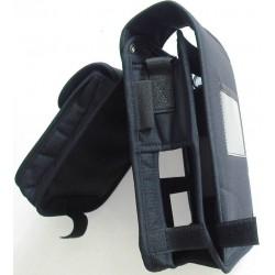 Meter Bag for Trilithic 860DSPi meter