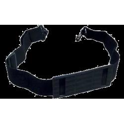 Standard Shoulder Strap