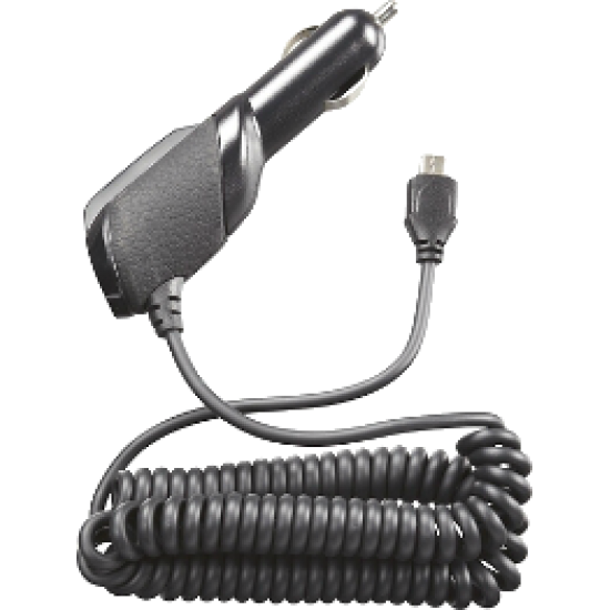 Auto Charger Regulated for Comsonics QAM Sniffer