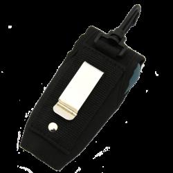 Meter Bag for Comsonics QAM Shadow